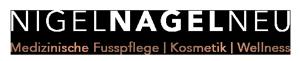 NIGELNAGELNEU Logo